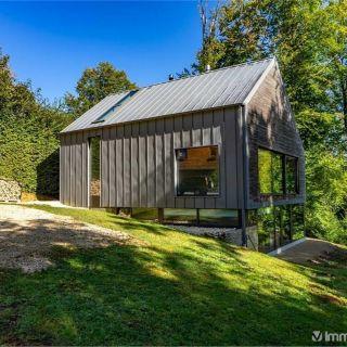Maison à vendre à Virton