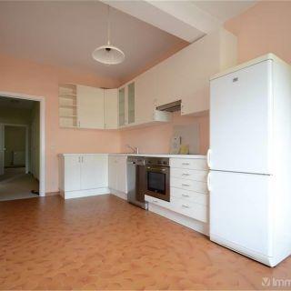 Appartement à louer à Arlon