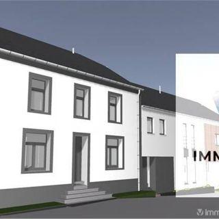 Huis te koop tot Étalle