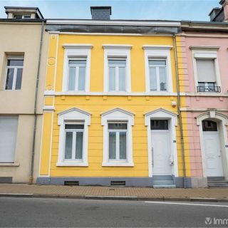 Huis te koop tot Aarlen