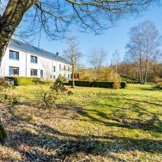 Huis te koop tot Léglise