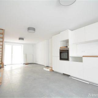 Appartement à louer à Halanzy