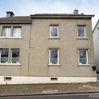 Maison à vendre à Bonnert