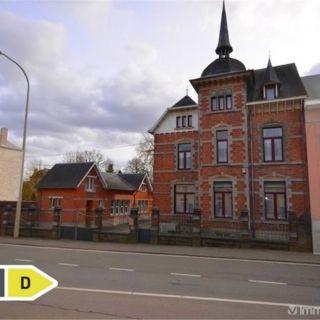 Maison à vendre à Couvin
