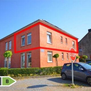 Appartement te koop tot Mariembourg