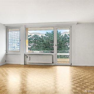Appartement à louer à Ixelles