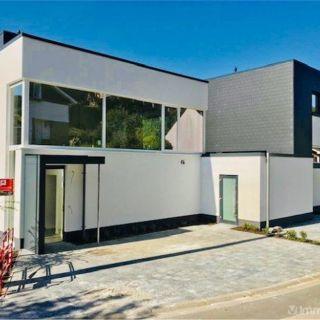 Huis te koop tot Malmédy