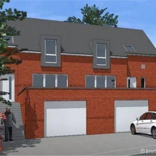 Maison à vendre à Moresnet