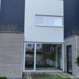 Maison à vendre à Malmedy
