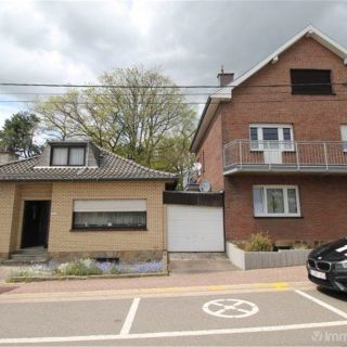 Huis te koop tot Kelmis