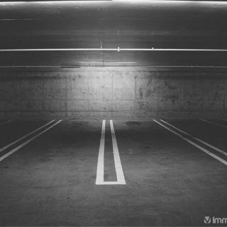 Parking à louer à Wavre