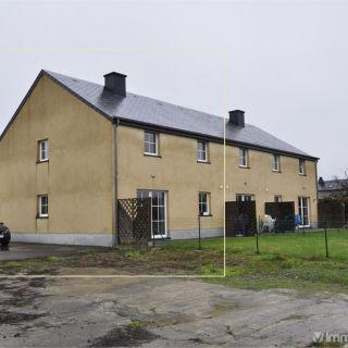 Maison à louer à Libramont