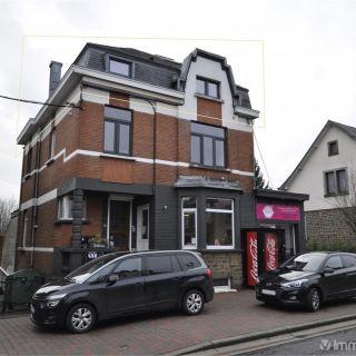 Duplex à louer à Libramont