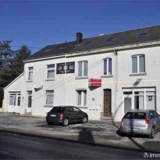 Appartement à vendre à Libramont
