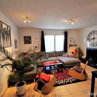 Appartement à louer à Libramont