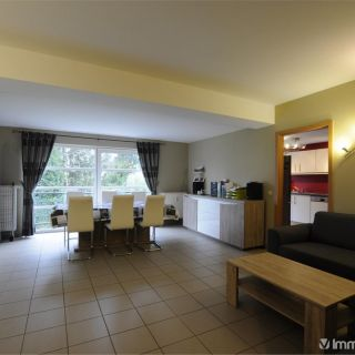 Appartement à louer à Libramont-Chevigny