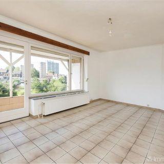 Appartement te koop tot Gilly