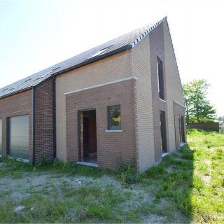 Maison à vendre à Stambruges