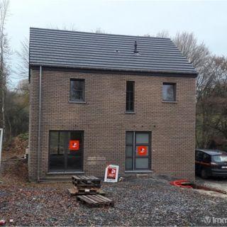 Maison à vendre à Maissin
