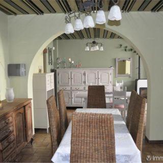 Huis te koop tot Ramillies-Offus