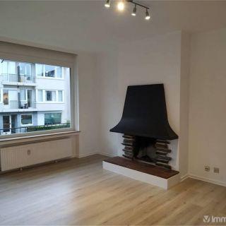 Appartement te huur tot Kessel-Lo