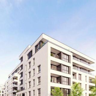 Surface commerciale à vendre à Ixelles