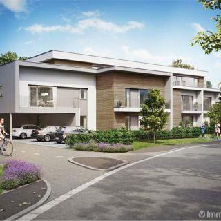Appartement à vendre à Montigny-le-Tilleul