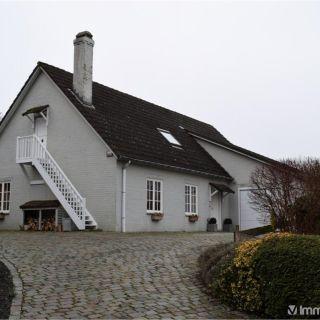 Villa à vendre à Genval