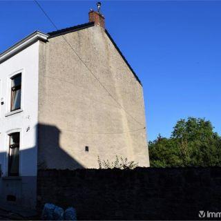 Maison à vendre à Fosses-la-Ville