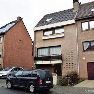 Huis te koop tot Wemmel