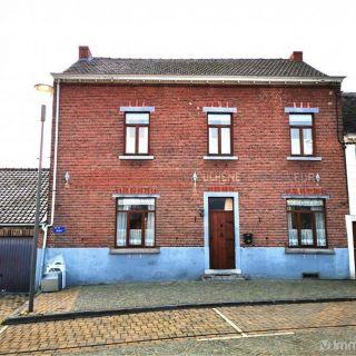 Huis te koop tot Bossière