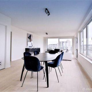 Duplex te koop tot Sint-Lambrechts-Woluwe