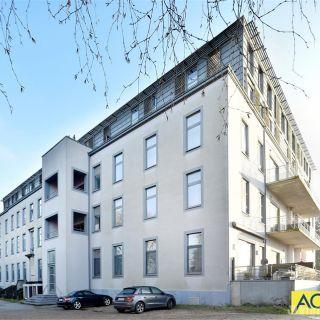 Appartement à vendre à Fayt-lez-Manage
