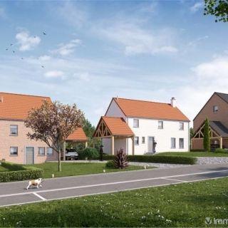 Huis te koop tot Jauchelette