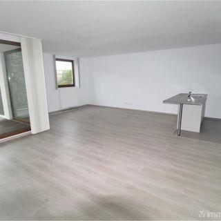 Appartement te huur tot Bilzen