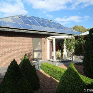 Maison à vendre à Meeuwen-Gruitrode