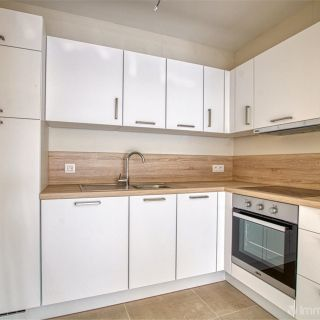 Appartement à vendre à Marche-en-Famenne
