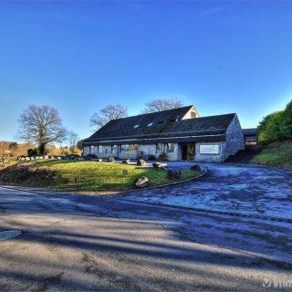 Huis te koop tot Rochefort