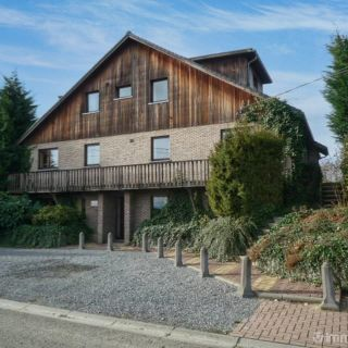 Huis te koop tot Somme-Leuze