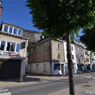Maison à vendre à Bouillon