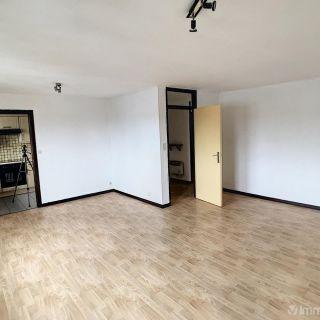 Appartement à louer à Bertrix