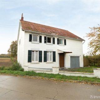 Maison à vendre à Branchon