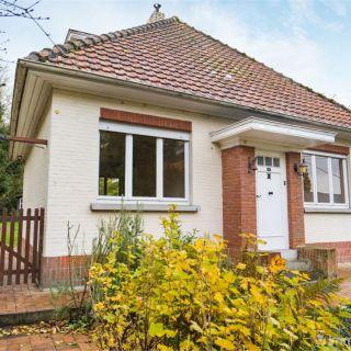 Villa à vendre à Rixensart
