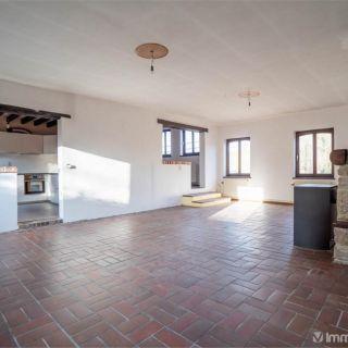 Appartement à vendre à Orp-Jauche