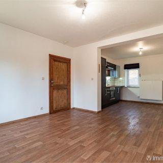 Appartement à louer à Thisnes