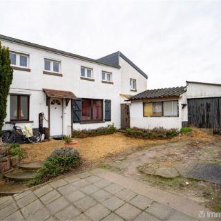 Huis te koop tot Hélécine