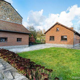 Villa à vendre à Biesmerée
