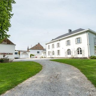 Villa à vendre à Rognée
