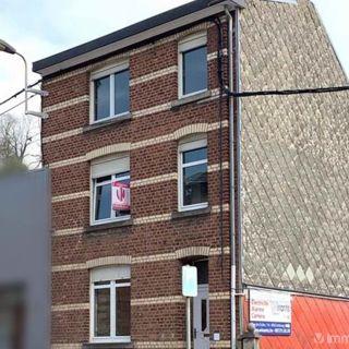Maison à vendre à Limbourg