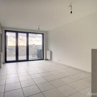 Appartement à louer à Anderlecht
